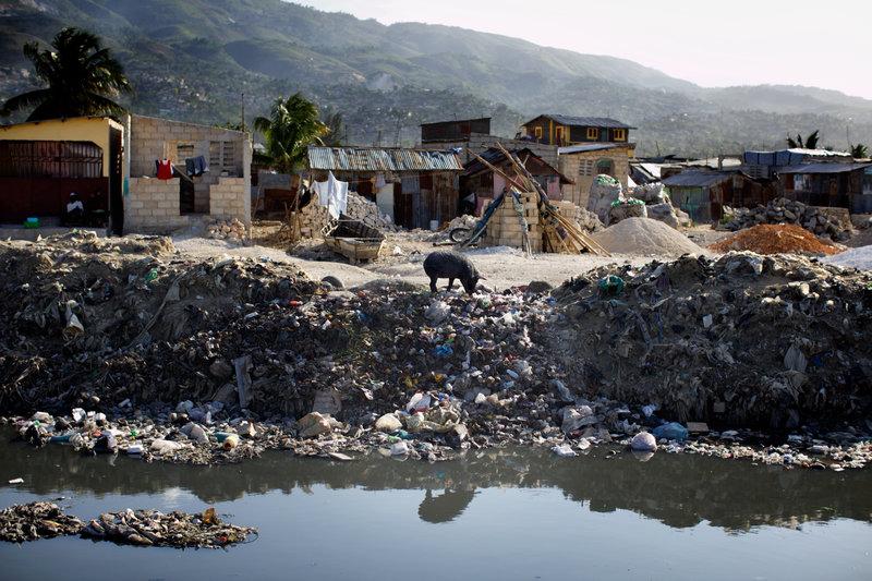 haiti-sewage0-1_custom-b0184278d64e27eb1df2a45888ee2f13d6939fba-s800-c85